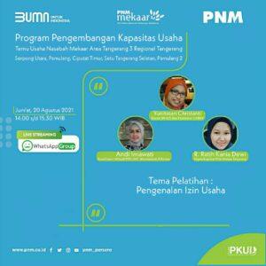 pnm tangerang 3